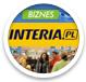 Ranking miast na Interia.pl