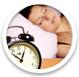 Zmień czas i obudź personel