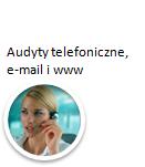 Badania telefoniczne