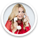Jakość obsługi przez telefon