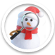 Święta pod lupą SecretClient