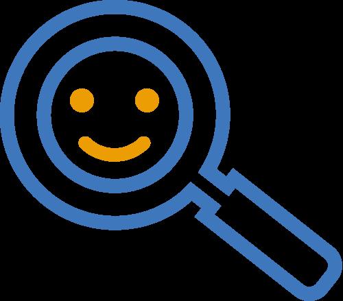 Badanie satysfakcji klientów