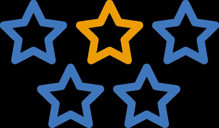 Opracowywanie standardów obsługi klienta