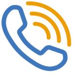 Badanie Telefoniczne Konsumenta