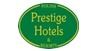Prestige Hotels