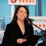 Tajemniczy Klienci wśród Gwiazd 2019